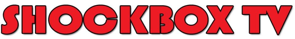 ShockBoxTV